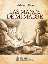 manosmimadre-carta206a