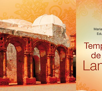 templos-lambayeque-1p