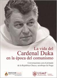 cardenal_duka