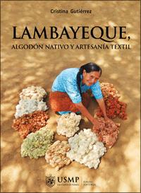 lambayeque-thumb