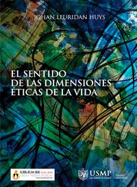 sentido-dimensiones