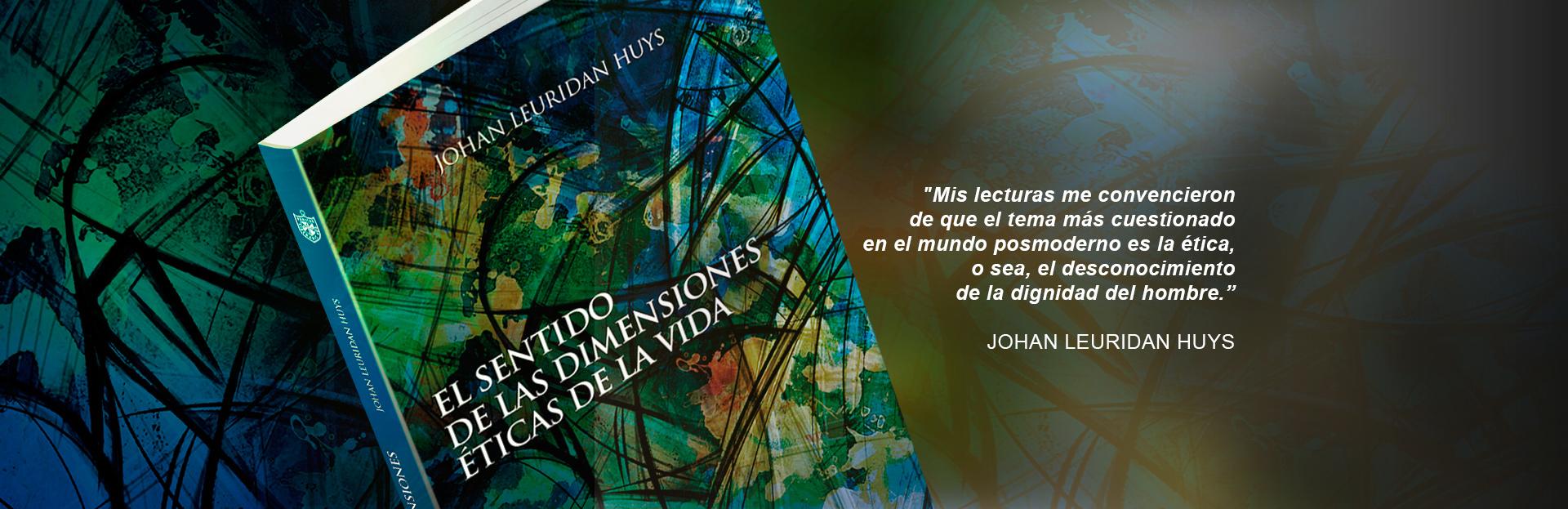 slider-libro-jlh