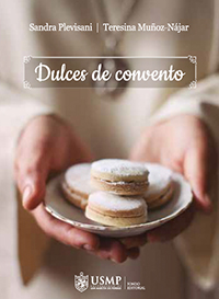 dulces-convento