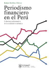 Libro Periodismo FinancieroFinal