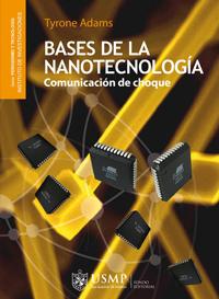 bases-de-la-nanotecnologia-comunicacion-de-choque__20120509111220__n