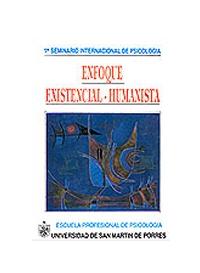 enfoque-existencial-humanista__20120509053132__n