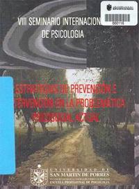 estrategias-de-prevencion-e-intervencion-en-la-problematica-psicosocial-actual__20120509052414__n