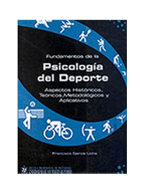 fundamentos-de-la-psicologia-deportiva-aspectos-historicos-metodologicos-y-aplicativos__20120509055524__n