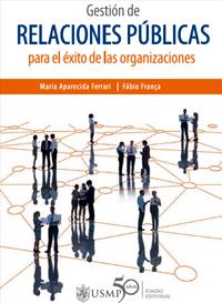 gestion-de-relaciones-publicas-para-el-exito-de-las-organizaciones__20121122174102__n