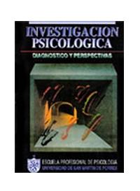 investigacion-psicologica-diagnostico-y-perspectivas__20120509052809__n