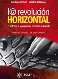 la-revolucion-horizontal-el-poder-de-la-comunicacion-en-manos-de-la-gente__20120509080616__n
