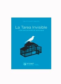 la-tarea-invisible-como-ser-un-profesor-inolvidable__20130502100302__n