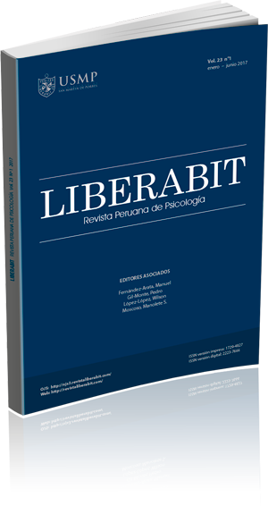 liberabit_23_1