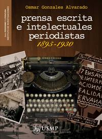 prensa-escrita-e-intelectuales-periodistas-peru-1895-1930__20120509111435__n