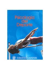 psicologia-del-deporte__20120509053251__n