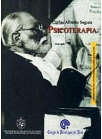 psicoterapia__20120509051343__n