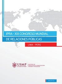 xix-congreso-mundial-de-relaciones-publicas-ipra__20120508124608__n