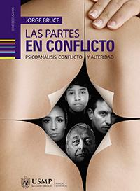 laspartesenconflicto200x273a2