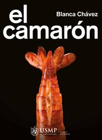 El camarón