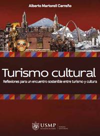 turismo-cultural